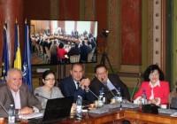 """Proiecte de investiții """"copy-paste"""" la Consiliul Județean Gorj. Cine s-a ales cu porecla """"Ion Copiuță"""""""
