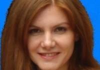 Șefa Direcţiei Resurse Umane din cadrul CEO este fiica unui director dintr-o întreprindere a Consiliului Județean