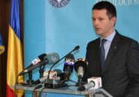 Ce le răspunde ministrul Energiei politicienilor din Gorj
