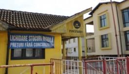 Tranzacția anunțată de Cosmin Popescu nu este finalizată. Investitorul de la Rostramo nu a plătit banii