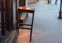 Ce metodă a găsit patronul unui pub din Târgu Jiu pentru a respecta Legea antifumat