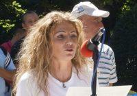 """Campioana olimpică la maraton, Constantina Diță, mesaj sfâșietor: """"Lași în urmă o durere intensă"""""""