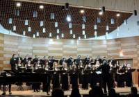 Filarmonica Oltenia va susține cu concert la Târgu Jiu pe 8 martie