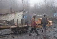Protest la cariera Jilț Nord. 200 de mineri refuză să lucreze