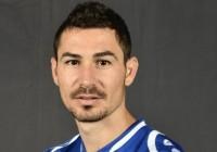 Marian Pleaşcă și-a prelungit contractul cu Pandurii