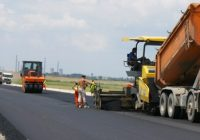 O nouă promisiune de începere a lucrărilor de modernizare a DN 67 B  Scoarța-Tg Cărbunești-Drăgașani-Pitești