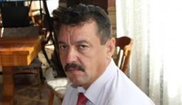 Prețul plătit de primarul Cârciumaru pentru susținerea PSRO: Rotaru, în cărți pentru postul de director al Direcției de Patrimoniu