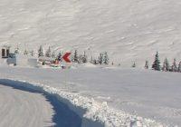 O nouă ediție a Cupei Rotary la schi va avea loc la Rânca
