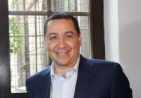 Ponta, martor într-un proces de mărturie mincinoasă judecată de Tribunalul Gorj