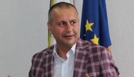 Află în ce condiții va candida Cosmin Popescu la șefia PSD Gorj