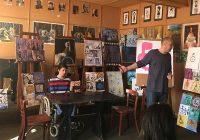 """""""Diferențele creează prietenii"""". Problemele persoanelor cu handicap prezentate într-un mod artistic"""