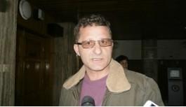 Fostul lider de sindicat Cristea Fluerătoru, condamnat definitiv pentru evaziune fiscală