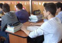 Cum se vor acorda sporurile pentru condițiile vătămătoare de muncă în învățământ