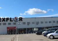Un nou hypermarket se deschide astăzi în Târgu Jiu