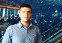 Președintele USR Gorj candidează pentru funcția de primar al municipiului Târgu Jiu