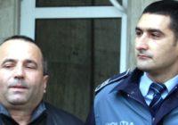 """Fostul administrator public al orașului Rovinari, acuzat că a dat o """"țeapă"""" orașului Tismana de trei miliarde de lei"""