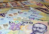 ANAF a dat amenzi de milioane de lei comercianţilor care nu utilizează casa de marcat
