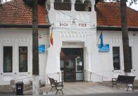Trei primării din Gorj fac angajări în ianuarie. Află condițiile și ce posturi sunt disponibile