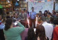 """Revelionul persoanelor cu dizabilități a avut loc la Centrul de zi """"Christian"""""""