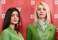 Angajații CEZ România vor avea uniforme create special! Conțin motive tradiționale oltenești