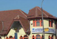 Muncă la negru la afaceriști din Târgu-Jiu și Tismana! Ce amenzi au primit patronii