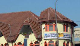 Muncă la negru la un fost hotel din Târgu-Jiu