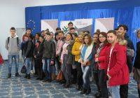 Tinerii defavorizați din Gorj pot obține gratuit permisul de conducere! Vezi ce trebuie să faci