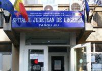 Post de registrator medical debutant vacant la Spitalul Județean! Află când va fi concursul