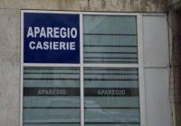 Un nou punct de lucru APAREGIO în Târgu-Jiu! Vezi unde poți plăti facturile la apă