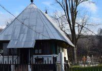 Pictura Bisericii din Pârâu-Boia a fost restaurată de preotul-pictor Andronie. Parohul Iulian Miloșescu va începe alte lucrări și are nevoie de ajutor