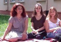 """Elevele Eugenia Miulescu și Bianca Patricia Besoi, de la Colegiul """"Magheru"""", premiate la un concurs național de creație literară"""