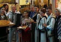 Județul Gorj, promovat la Târgul Internațional de Turism din Madrid