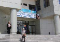 """Universitatea """"Constantin Brâncuși"""" face angajări! Vezi ce post este vacant"""