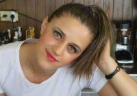 O femeie care trăiește în Spania, cercetată pentru ucidere din culpă după ce tatăl ei a murit într-un accident rutier pe care l-a provocat