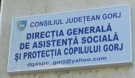 DGASPC Gorj va face opt angajări luna viitoare! Află ce posturi sunt vacante