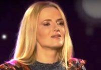 VIDEO Ascultă piesa care va reprezenta România la Eurovision