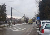 Angajații Primăriei Ionești au vorbit în străinătate la telefonul mobil pe banii publici