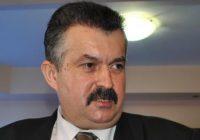 Ișfan, pedepsit de colegii din PSD Gorj! A fost suspendat din funcție