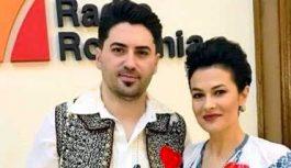 Olguța Berbec și alți artiști din Gorj, concert de Dragobete la Sala Radio