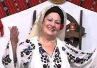 VIDEO Cântăreață de muzică populară din Gorj, răpusă de boală. A murit pe patul de spital