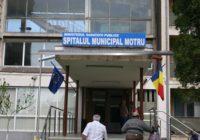 Posturi de asistent medical vacante la Spitalul Municipal Motru! Când are loc examenul