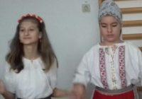 """Ziua Porților Deschise la Școala Gimnazială Nr. 1 Motru: """"Vrem să formăm personalități de învingători!"""""""
