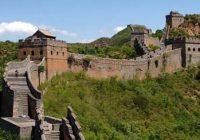 Expoziții inedite la Târgu-Jiu: Muzeul Județean vă invită să descoperiți o mică parte din cultura Chinei!