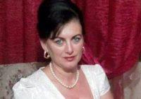 O angajată a Aparegio Gorj, mamă a doi copii, are mare nevoie de ajutor! Se luptă cu o boală cruntă