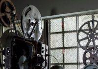 Caravana DocuArt ajunge la Târgu-Jiu! Ce filme premiate și rar expuse poți vedea gratuit