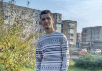 Tânărul mort în accidentul de la Cârbești era fratele vitreg al interpretei Mirabela Cismaru