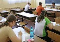 Zeci de elevi din Gorj, calificați la fazele naționale ale unor olimpiade școlare