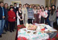 """A început """"Brâncușiana copiilor"""", concurs dedicat preșcolarilor și elevilor talentați din Gorj și din țară"""