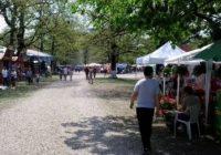 Distracție de 1 și 6 mai la Drăgoieni și Preajba. Vezi programul manifestărilor