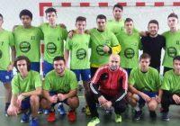 Handbaliștii Clubului Sportiv Novaci ating performanță după performanță! Vor juca Turneul Semifinal Juniori II la Severin
